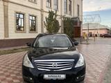 Nissan Teana 2010 года за 5 400 000 тг. в Кызылорда