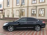 Nissan Teana 2010 года за 5 400 000 тг. в Кызылорда – фото 2