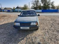 ВАЗ (Lada) 2109 (хэтчбек) 2002 года за 300 000 тг. в Уральск