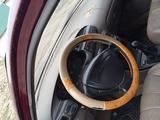 Mazda Xedos 6 1994 года за 850 000 тг. в Усть-Каменогорск – фото 2