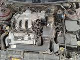 Mazda Xedos 6 1994 года за 850 000 тг. в Усть-Каменогорск – фото 4