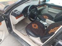 Audi 100 1990 года за 2 000 000 тг. в Кызылорда