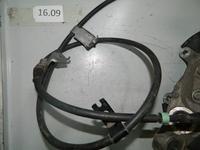 Трос ручника задний правый за 6 000 тг. в Алматы