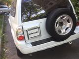 Suzuki XL7 2005 года за 3 500 000 тг. в Алматы