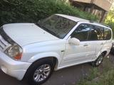 Suzuki XL7 2005 года за 3 500 000 тг. в Алматы – фото 2