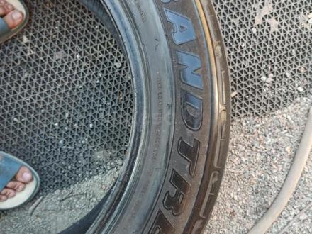 Комплект резины за 40 000 тг. в Алматы – фото 4