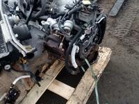 Контрактный двигатель в Караганда