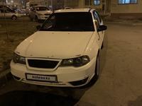 Daewoo Nexia 2011 года за 1 400 000 тг. в Алматы
