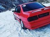 Nissan Primera 1990 года за 870 000 тг. в Каскелен – фото 4