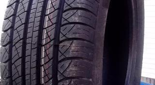Новые шины в размере 285-65R17 за 29 000 тг. в Алматы