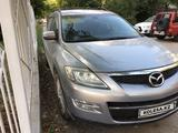 Mazda CX-9 2007 года за 5 487 500 тг. в Алматы – фото 2