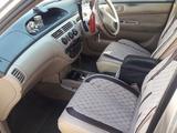 Toyota Vista 1999 года за 2 200 000 тг. в Боралдай – фото 5