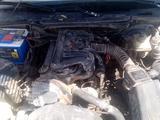 BMW 318 1992 года за 700 000 тг. в Шымкент – фото 3