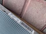 Основной радиатор W222 за 4 000 тг. в Алматы – фото 3