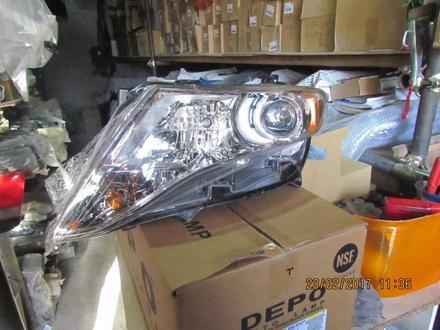 Тулпар 2030 Кузовные автозапчасти фирмы TYG DEPO в Шымкент – фото 3