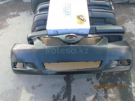 Тулпар 2030 Кузовные автозапчасти фирмы TYG DEPO в Шымкент – фото 4