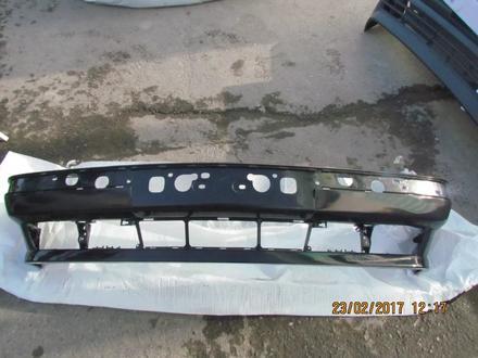 Тулпар 2030 Кузовные автозапчасти фирмы TYG DEPO в Шымкент – фото 6