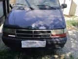 Chrysler Voyager 1995 года за 800 000 тг. в Актобе – фото 2