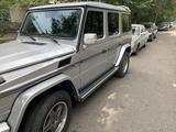 Mercedes-Benz G 320 2009 года за 14 500 000 тг. в Кызылорда