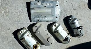 Клапанные крышки 6g72 за 5 000 тг. в Тараз