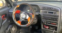 ВАЗ (Lada) 2115 (седан) 2007 года за 790 000 тг. в Караганда – фото 4