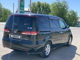 Honda Elysion 2005 года за 3 050 000 тг. в Уральск – фото 5