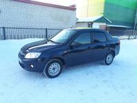 ВАЗ (Lada) 2190 (седан) 2013 года за 1 950 000 тг. в Уральск