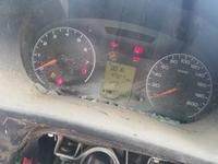 ВАЗ (Lada) 2190 (седан) 2014 года за 235 355 тг. в Нур-Султан (Астана)