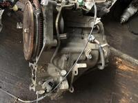 Хонда одиссей АКПП 2.2, 2.3 4wd за 120 000 тг. в Алматы