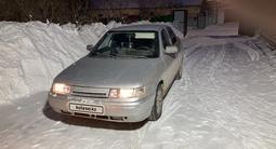ВАЗ (Lada) 2110 (седан) 2006 года за 1 250 000 тг. в Караганда – фото 3