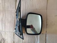 Боковые зеркала на Mercedes Vito 1995г за 555 тг. в Шымкент