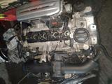 Двигатель BLG (TSI, CAVB) 1.4 VW за 400 000 тг. в Нур-Султан (Астана) – фото 2