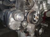 Двигатель BLG (TSI, CAVB) 1.4 VW за 400 000 тг. в Нур-Султан (Астана) – фото 4