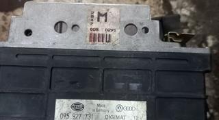 Блок управления АКПП пассат в3 за 20 000 тг. в Караганда