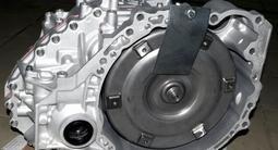 АКПП коробк передач lexus 3.0 литра Гарантия на агрегат +… за 21 500 тг. в Алматы