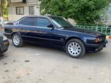 BMW 525 1995 года за 2 500 000 тг. в Жезказган – фото 2