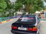 BMW 525 1995 года за 2 500 000 тг. в Жезказган – фото 3