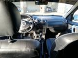 ВАЗ (Lada) Largus 2014 года за 3 500 000 тг. в Актау – фото 3