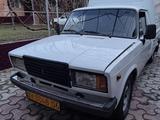 ВИС 2345 (Жигули) 2012 года за 1 800 000 тг. в Шымкент
