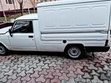 ВИС 2345 (Жигули) 2012 года за 1 800 000 тг. в Шымкент – фото 3