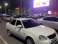ВАЗ (Lada) Priora 2170 (седан) 2015 года за 3 500 000 тг. в Павлодар