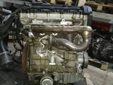 Двигатель ALT Audi A4 2.0л 131л. С за 100 000 тг. в Челябинск – фото 3