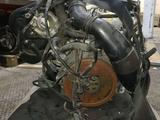 Двигатель ALT Audi A4 2.0л 131л. С за 100 000 тг. в Челябинск – фото 4