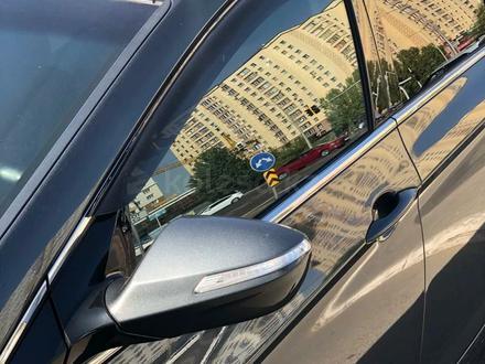 Hyundai i40 2014 года за 5 500 000 тг. в Нур-Султан (Астана) – фото 6