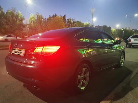 Hyundai i40 2014 года за 5 500 000 тг. в Нур-Султан (Астана) – фото 8