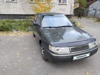 ВАЗ (Lada) 2112 (хэтчбек) 2004 года за 1 100 000 тг. в Петропавловск