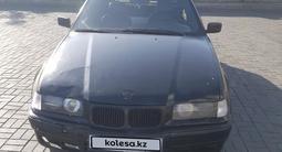 BMW 318 1991 года за 1 000 000 тг. в Талдыкорган