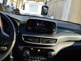 Hyundai Tucson 2019 года за 10 500 000 тг. в Усть-Каменогорск – фото 2