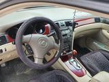 Lexus ES 300 2002 года за 4 300 000 тг. в Жанаозен – фото 4