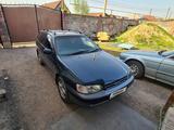 Toyota Caldina 1993 года за 2 300 000 тг. в Алматы – фото 2